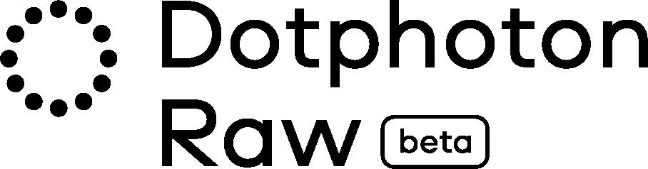 logo-url